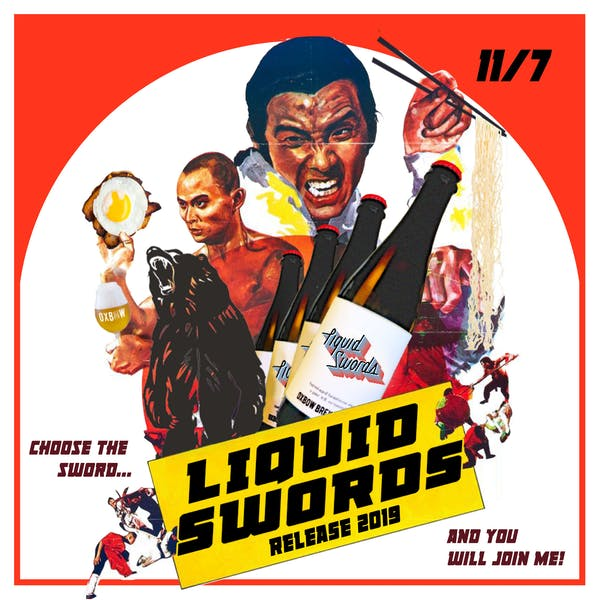 liquid_swords_release_honey_paw_2019_graphic