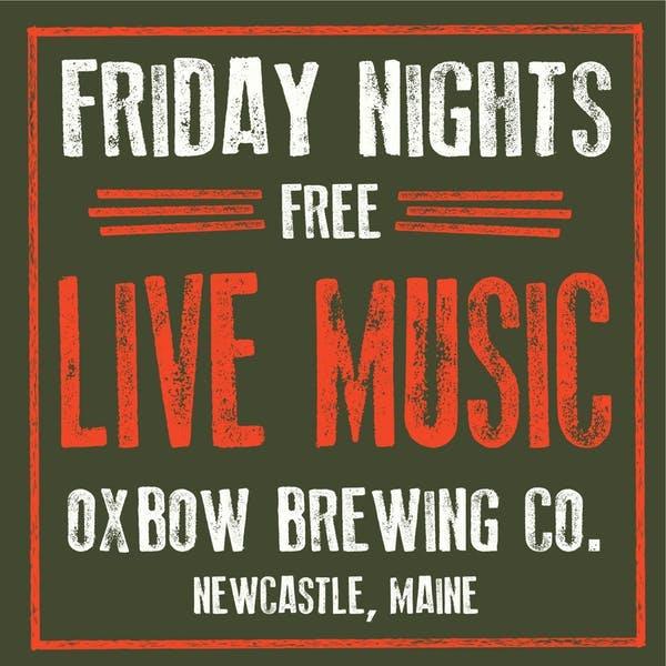 live_music_fridays_flier (1)
