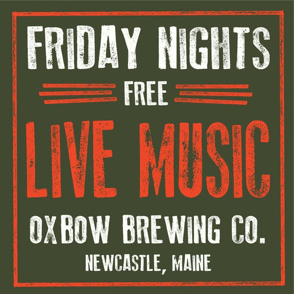 live_music_fridays_flier
