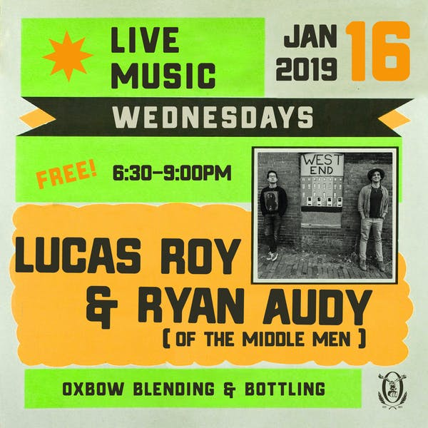 live_music_wed_1-16-19_graphic