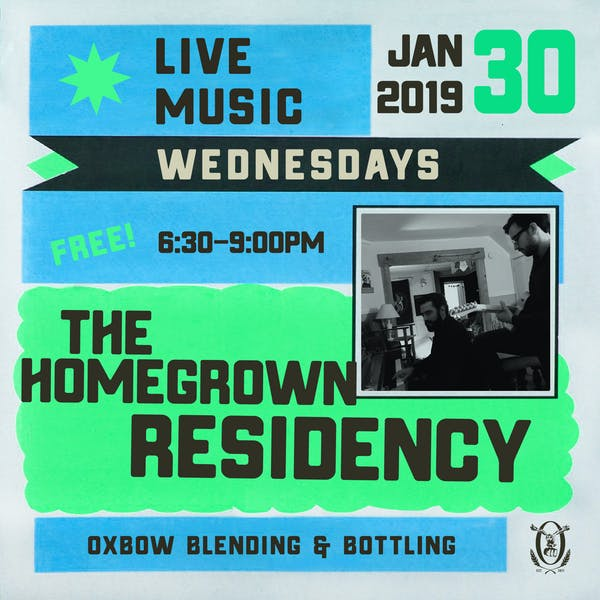 live_music_wed_1-30-19_graphic