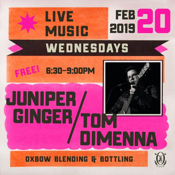 live_music_wed_2-20-19_graphic
