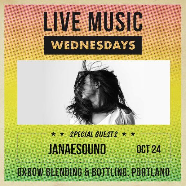 live_music_wednesdays_2_flier_janae_sound_10-24 (1)