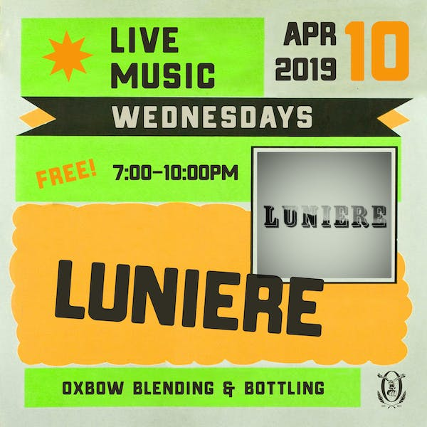 live_music_wednesdays_4-10-19_graphic