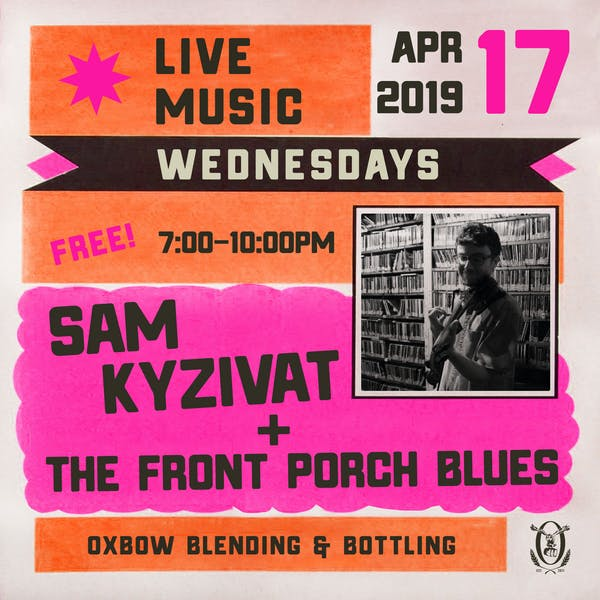 live_music_wednesdays_4-17-19_graphic