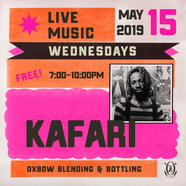 live_music_wednesdays_5-15-19_graphic
