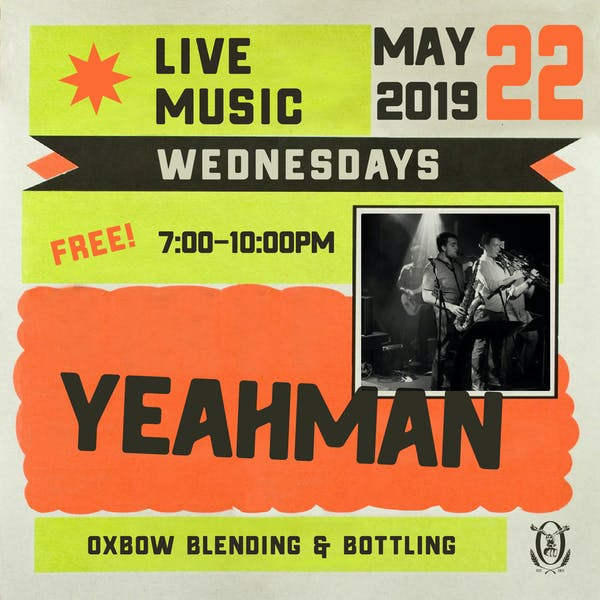 live_music_wednesdays_5-22-19_graphic
