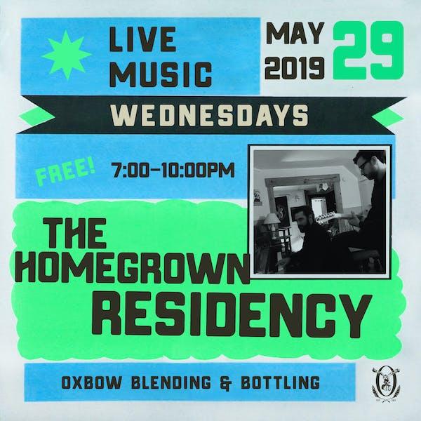 live_music_wednesdays_5-28-19_graphic