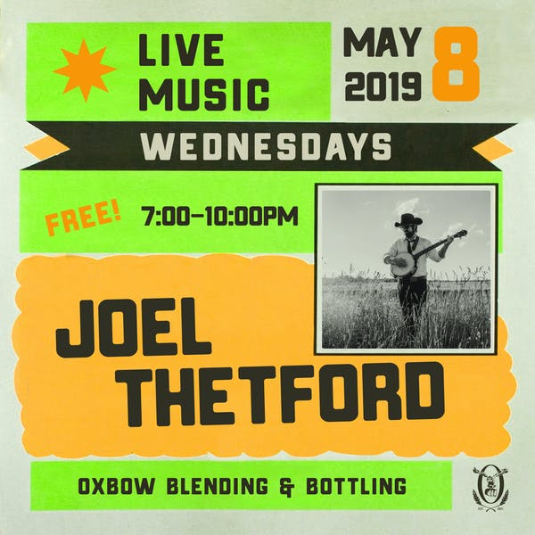 live_music_wednesdays_5-8-19_graphic