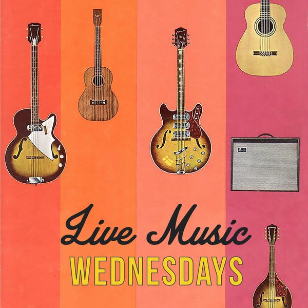 live_music_wednesdays_flier