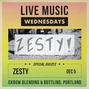 live_music_wednesdays_flier_zesty_12-5