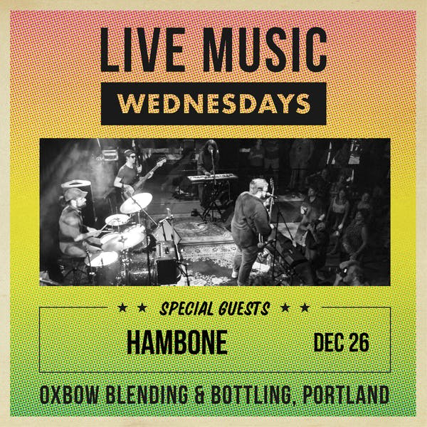 live_music_wednesdays_hambone_12-26_graphic