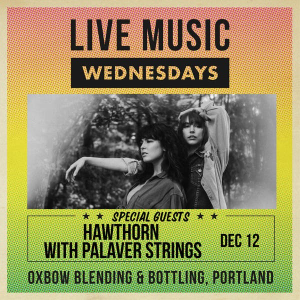 live_music_wednesdays_hawthorn_12-12_graphic (1)
