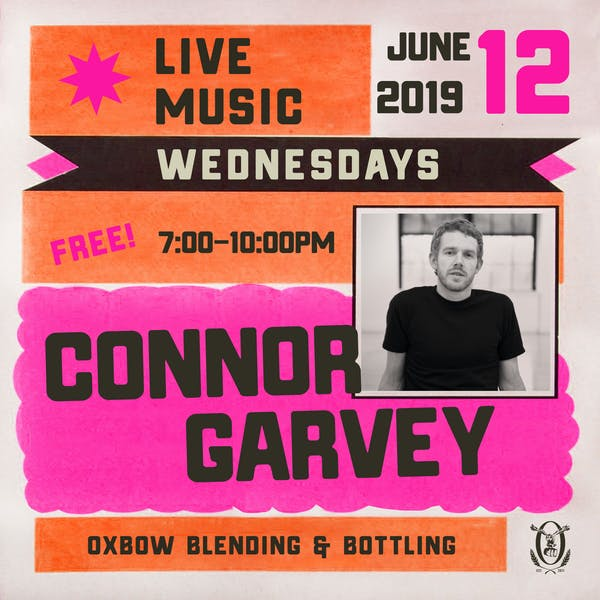 live_music_wednesdays_series_6-12-19_graphic