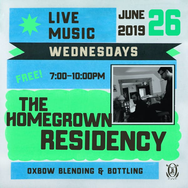 live_music_wednesdays_series_6-26-19_graphic