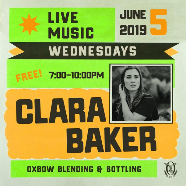 live_music_wednesdays_series_6-5-19_graphic