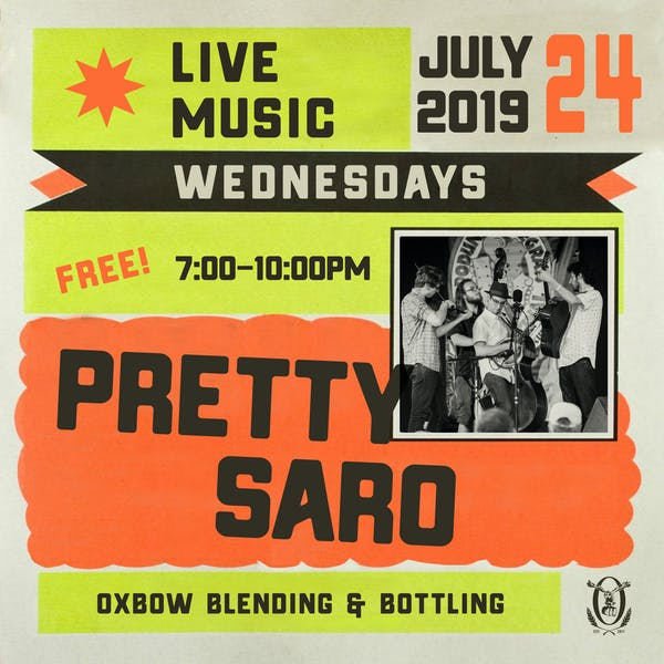 live_music_wednesdays_series_7-24-19_graphic