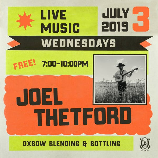live_music_wednesdays_series_7-3-19_graphic