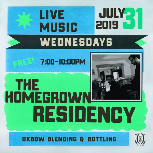 live_music_wednesdays_series_7-31-19_graphic