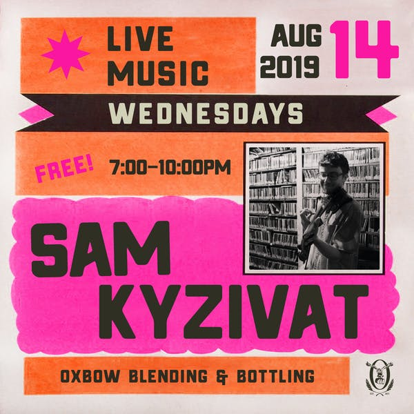 live_music_wednesdays_series_8-14-19_graphic