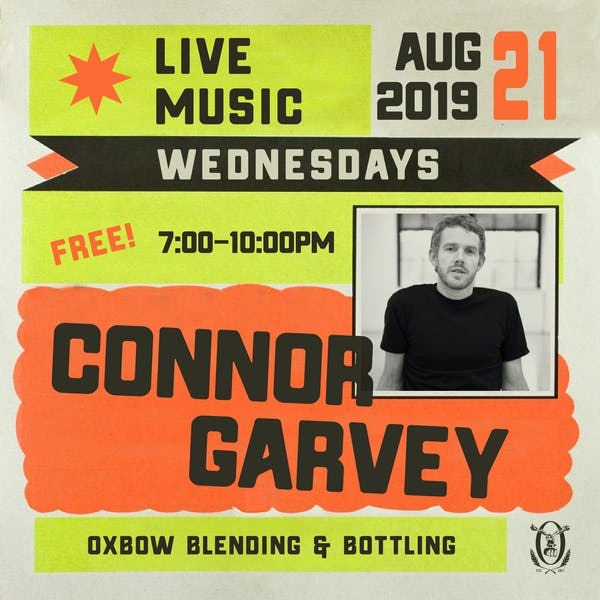 live_music_wednesdays_series_8-21-19_graphic