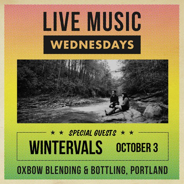 live_music_wednesdays_wintervals_oct3 (1)