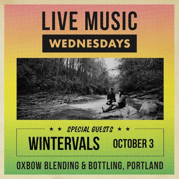 live_music_wednesdays_wintervals_oct3 (1)
