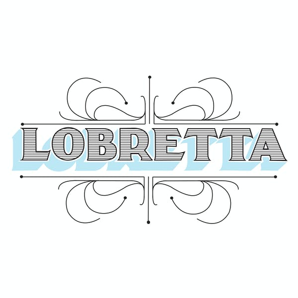 lobretta