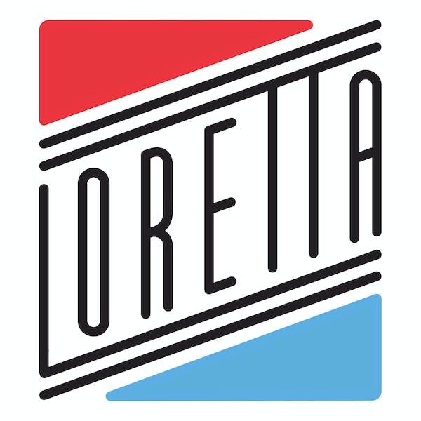 loretta_id2