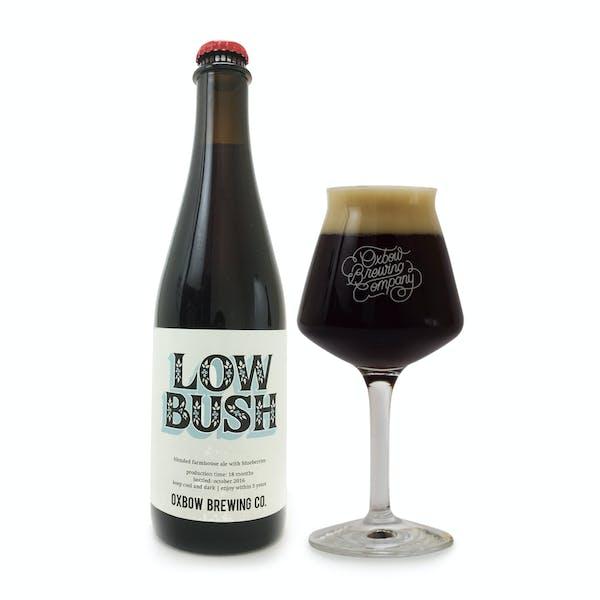 low_bush_bottle_and_glass_pour