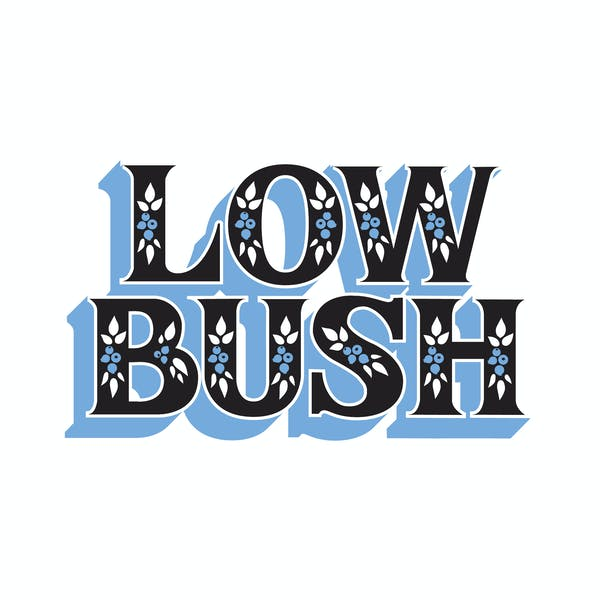 Image or graphic for Low Bush
