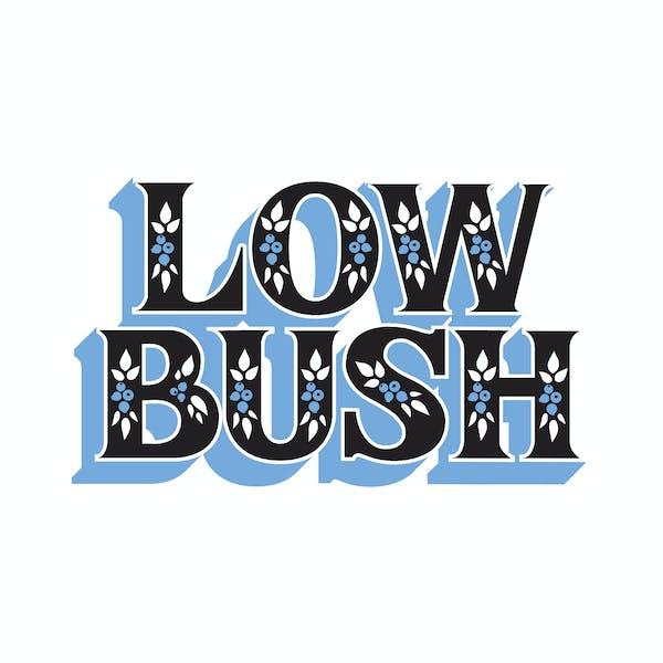 low_bush_id3