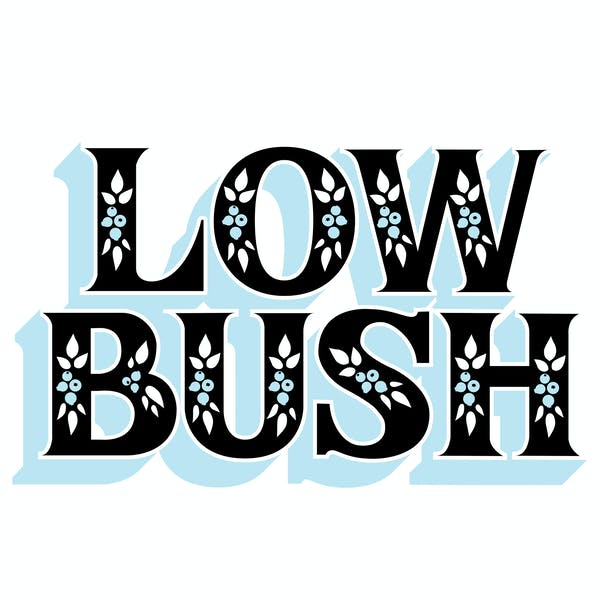 lowbush_id