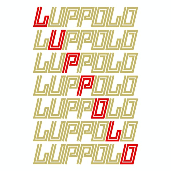 Image or graphic for Luppolo