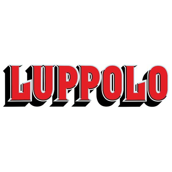 luppolo_id