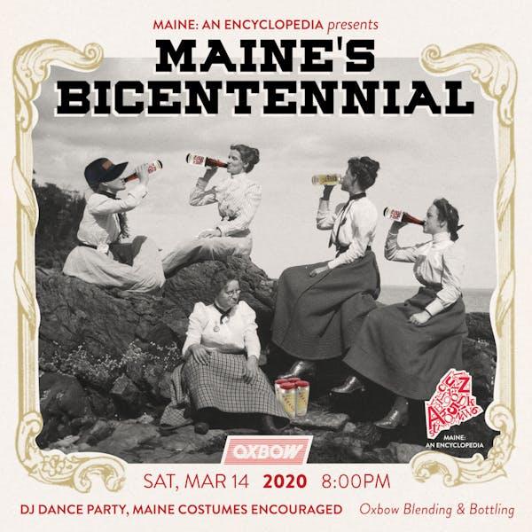 maines_bicentennial_2020_graphic
