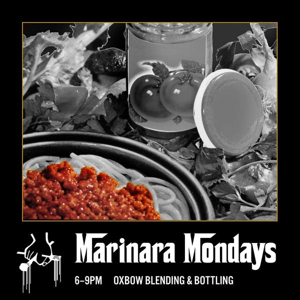 marinara_mondays_jan2019_graphic (1)