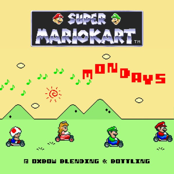 mario_kart_mondays_graphic
