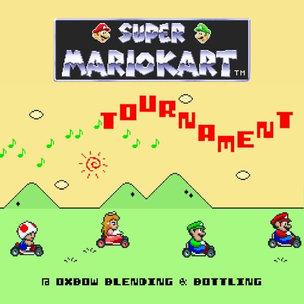 mario_kart_tournament_graphic