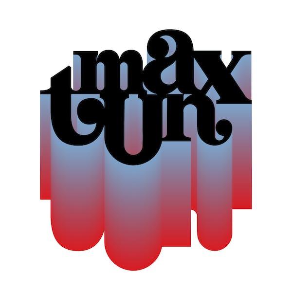 max_tun_id (1)