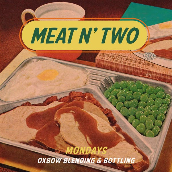 meat_n_two_graphic_1