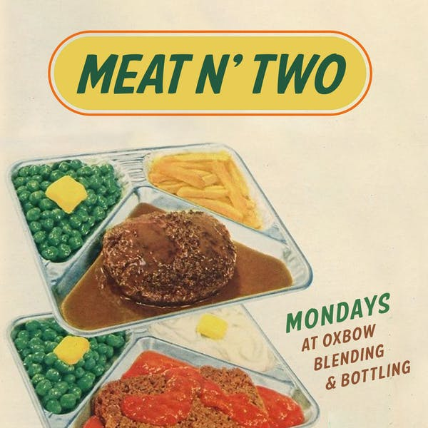 meat_n_two_graphic_2