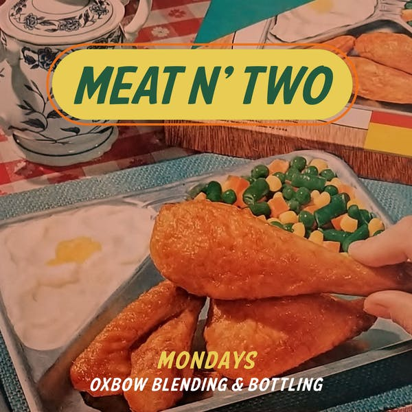 meat_n_two_graphic_4