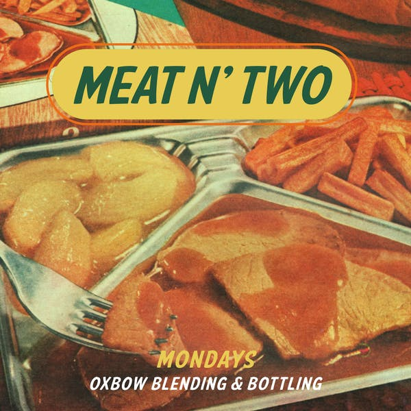 meat_n_two_graphic_5