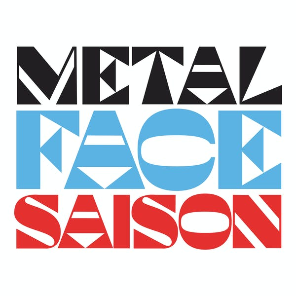 metal_face_sainson_id2