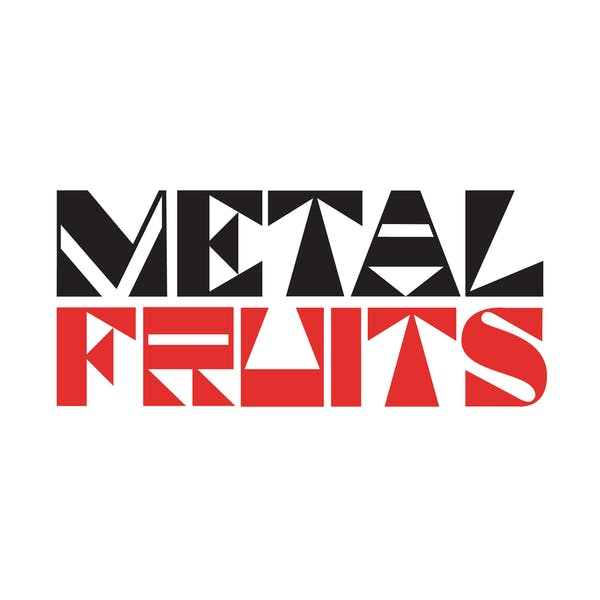 metal_fruits_id