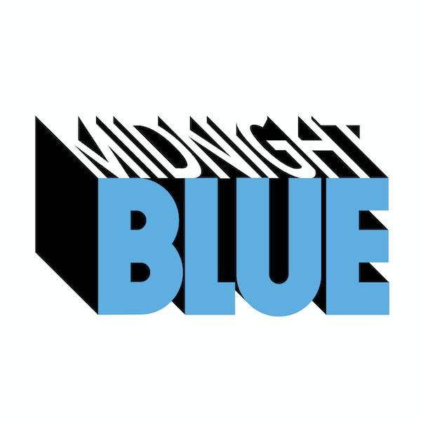 midnight_blue_id