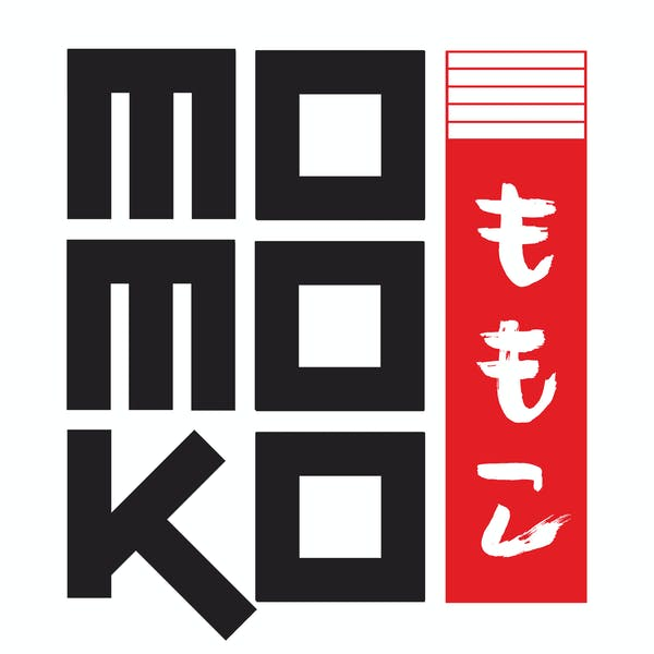 Image or graphic for Momoko