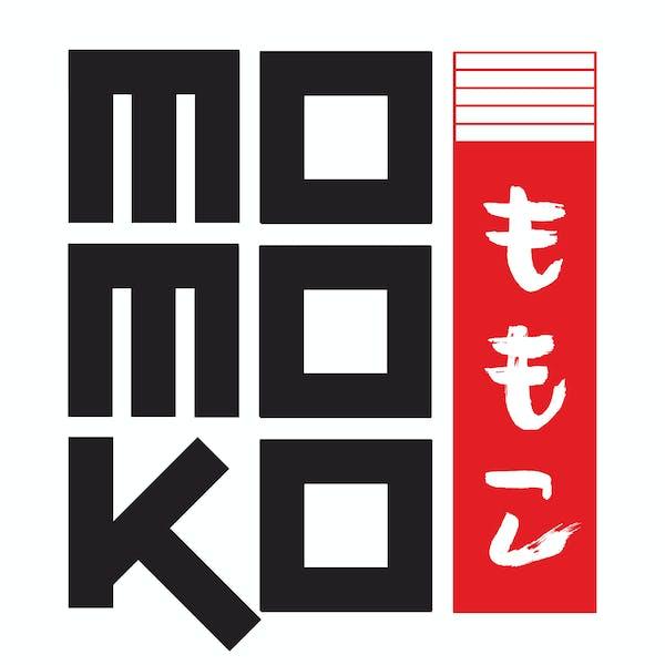 momoko_id