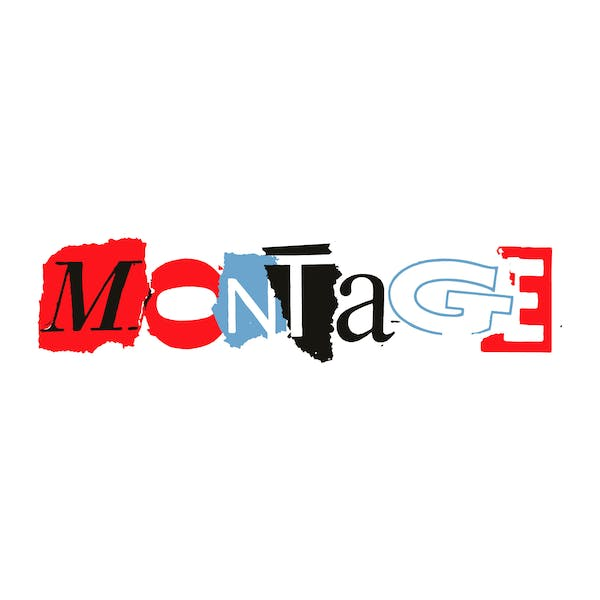 montage_id